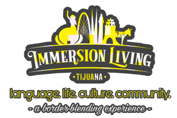 Immersion Living Tijuana